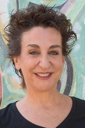 Karen La Du