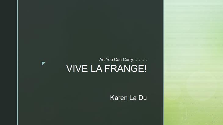 ViveLaFrange2