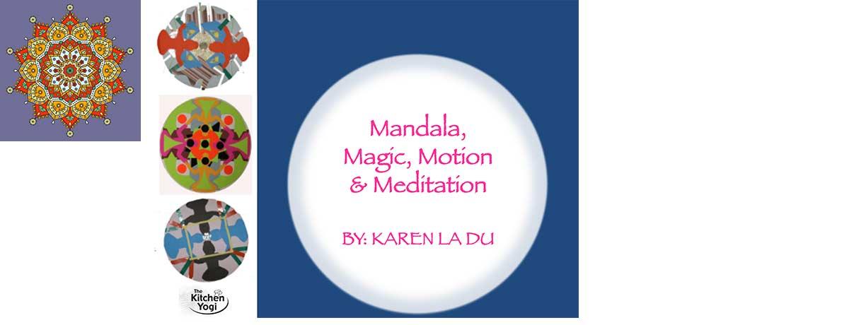 Mandalas_Lesson